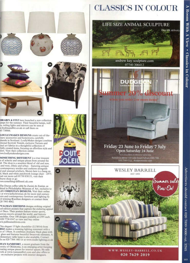 august-2017-house-and-garden-ad